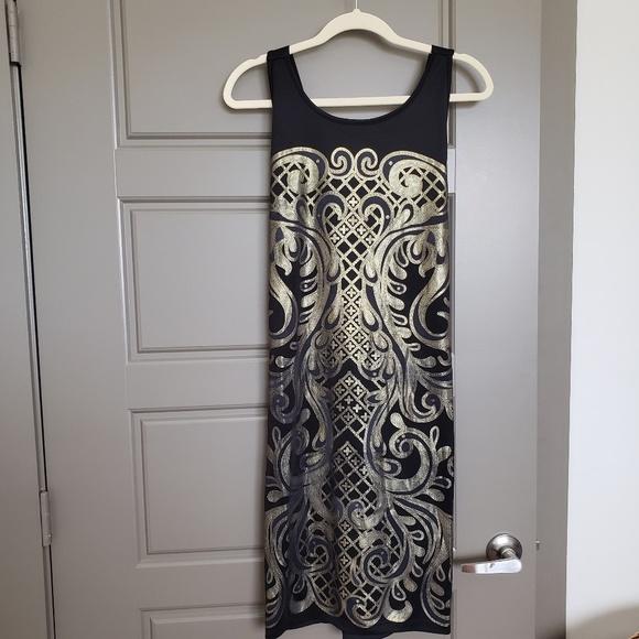 Forever 21 Dresses & Skirts - Bodycon dress